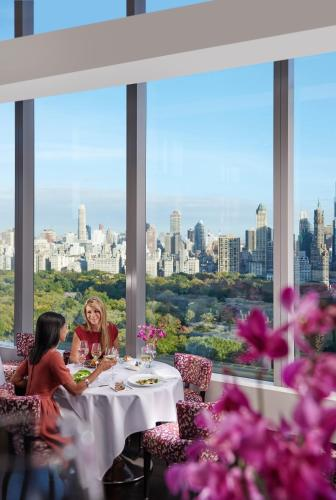 Mandarin Oriental New York - 8 of 44