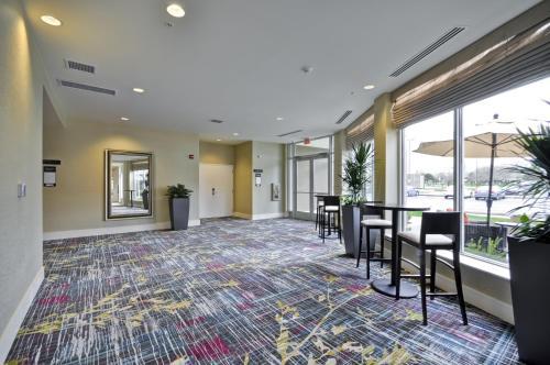 Hilton Garden Inn Detroit Troy - Troy, MI 48084