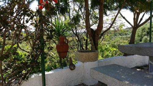 My House - Casa Charme