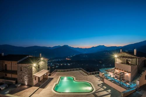 The View Village - Villas & Spa