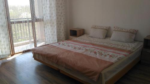 Apartment Kalin in Nessebur