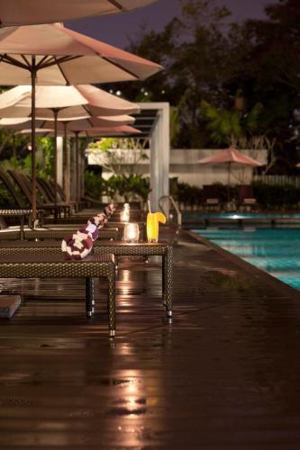 Dorsett Grand Subang Hotel Subang Jaya Room Rates Book Online