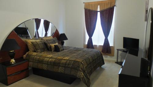 Funquest Condos At Windsor Hills Kissimmee - Orlando, FL 34747