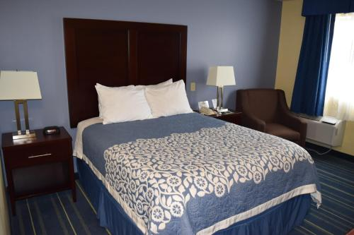 Days Inn Grand Island Photo