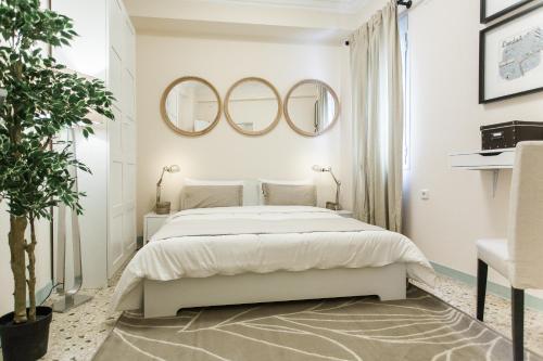 HotelMonastiraki Tompazi Apartments
