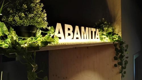 Mayerling Abamita Apartments photo 49
