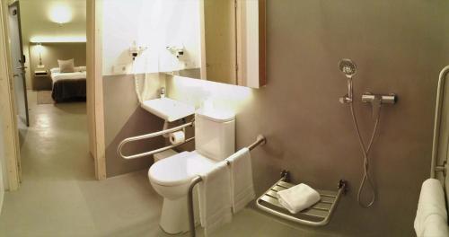 Mayerling Abamita Apartments photo 53