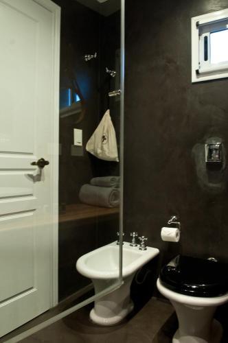 Hotel Clasico photo 50