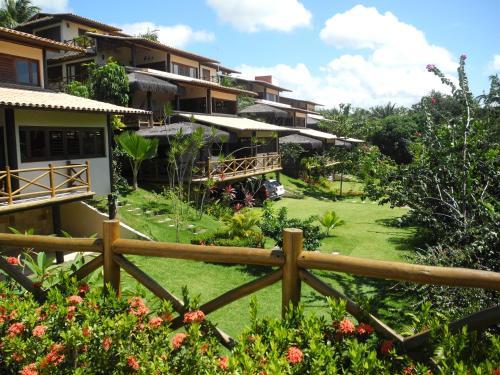 Condominio Pipa Park Photo