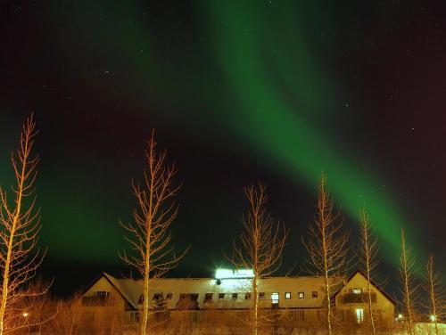 Haholt 7, 270 Mosfelsbaer, 270 Reykjavík, Iceland.