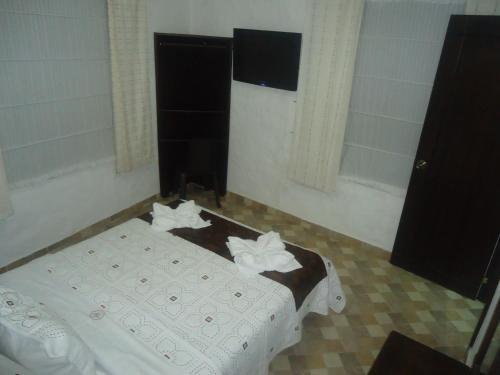 Foto de Hotel Boutique Sinai