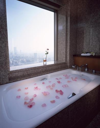 Cerulean Tower Tokyu Hotel photo 68
