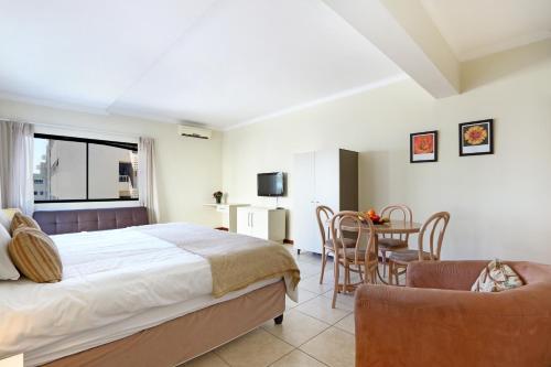 The Amalfi Atlantic Hotel Photo