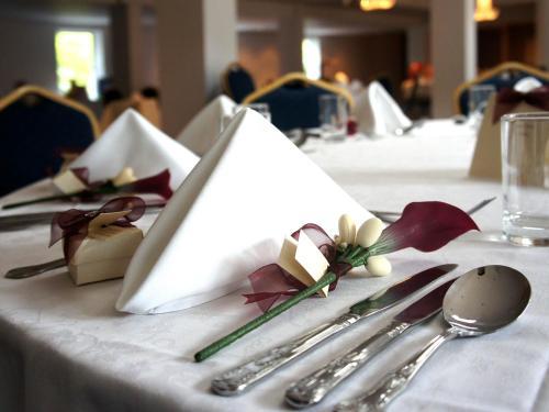 The Edgbaston Palace Hotel photo 20