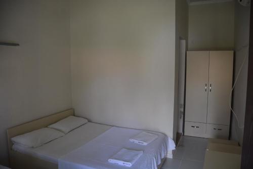 Kusadası New Iday Hotel contact