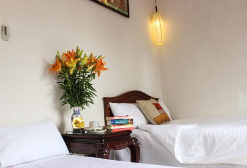 BC Family Homestay - Hanoi's heart photo 6