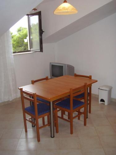 Apartments Ukic