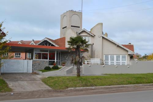 Foto de Amarras Resort