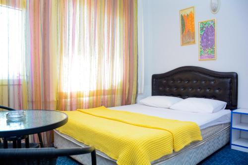 Siğacık Selis Otel telefon