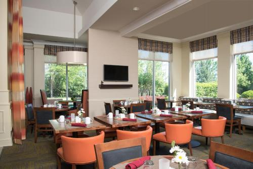 Hilton Garden Inn Lexington - Lexington, KY 40509