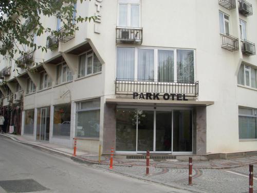 Edirne Park Hotel fiyat