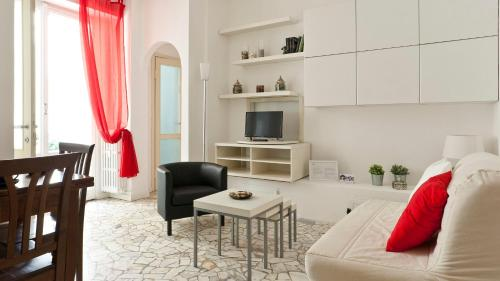 Hotel Italianway Apartments - Procaccini