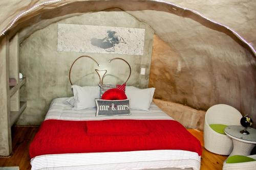 Addo Dung Beetle Guest Farm Photo