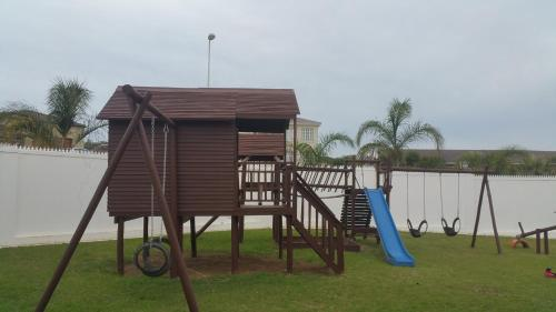 Pongola Road Self Catering Accommodation Photo