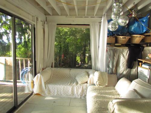 Casa della Costa Photo