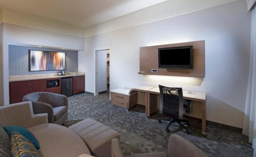 Courtyard By Marriott Dothan - Dothan, AL 36301
