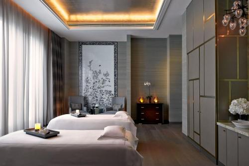 The Ritz-Carlton, Macau photo 69