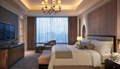 The Ritz-Carlton, Macau photo 73