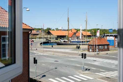 Villa Gertrud