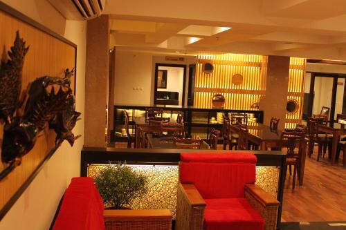 Sienna Inn Banjarmasin Best Offers On Sienna Inn Banjarmasin