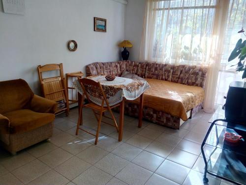 Vasilena Apartment