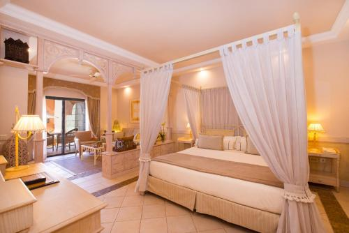 Iberostar Grand Hotel El Mirador - 33 of 34