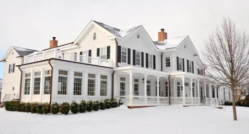 The Quogue Club Photo