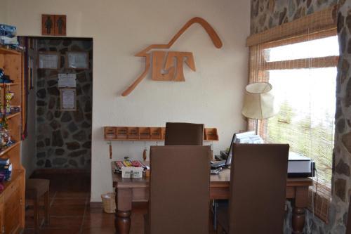 Lomas de Tzununa Photo