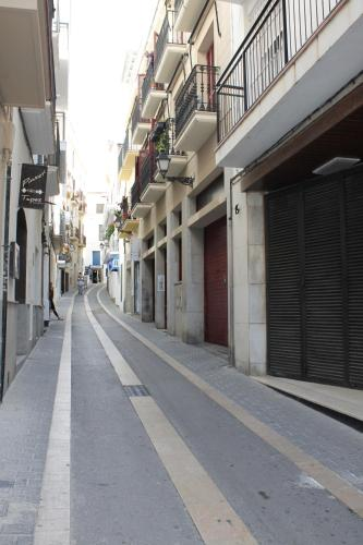 Sitges Apartment For Rent I photo 28