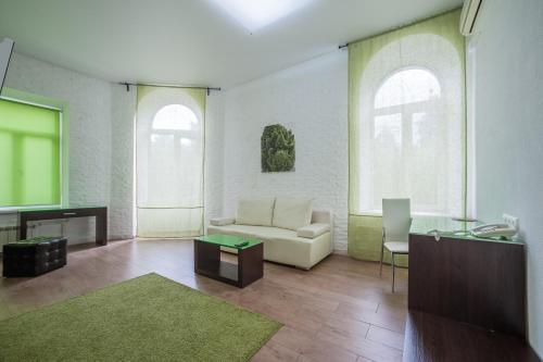 Отель Гранд Виктория, Москва