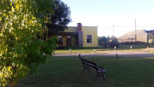 La Candelaria Photo