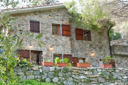 Corniglia, Liguria, Italy Vacation Rentals | RentByOwner.com