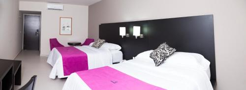 Hoteles Haus Photo