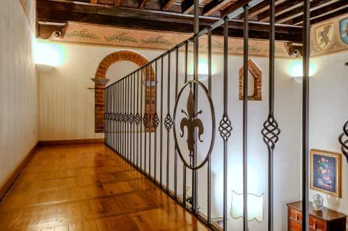Corno Luxury Apartment
