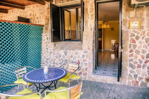 King\'s Residence Hotel - San Giovanni a Piro - book your hotel with ...
