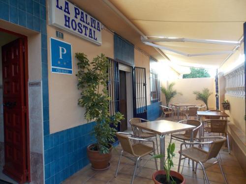 Hoteles en puerto de santa mar a desde 44 reserva tu hotel barato rumbo - Autobus madrid puerto de santa maria ...