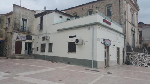 Bar Centrale Zichella