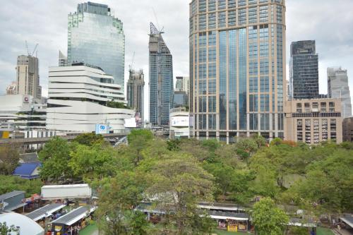 Rezt Bangkok photo 54