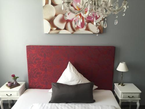 hotel trip inn frankfurt nordwestzentrum formerly motelplus frankfurt fr ncfort del meno. Black Bedroom Furniture Sets. Home Design Ideas