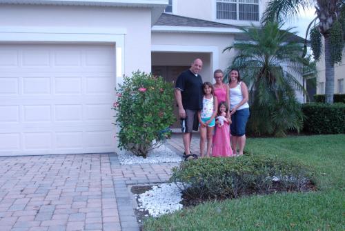 Sweet Memories - Kissimmee, FL 34746